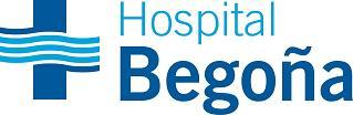 Hospitalbegona